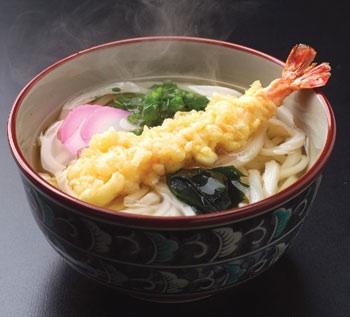 udon_noodles
